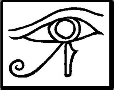 Yavuz Tellioğlu Sembol Nedir